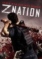 Temporada 2 | filmes-netflix.blogspot.com
