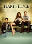 Hart of Dixie: Season 2 Poster