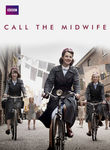 Call the Midwife (2012) [TV]