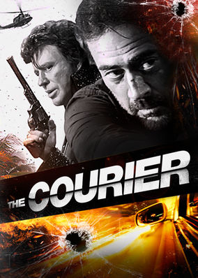 Courier, The