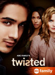 Twisted: Season 1 Poster