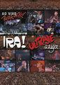 Ira! e Ultraje a Rigor: Rock in Rio | filmes-netflix.blogspot.com