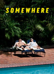 Somewhere (2010)