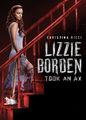 Lizzie Borden Took an Ax | filmes-netflix.blogspot.com