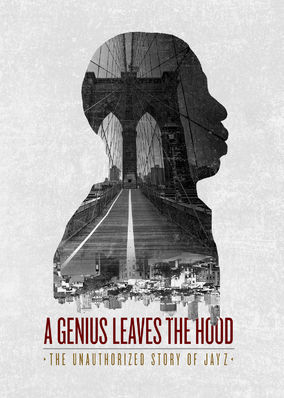 Genius Leaves the Hood: The..., A