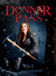 Donner Pass Poster