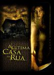 A Última Casa da Rua | filmes-netflix.blogspot.com