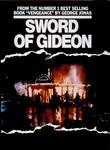 Sword of Gideon Poster