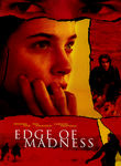 Edge of Madness Poster