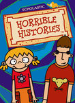 Horrible Histories Poster