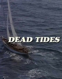 Dead Tides