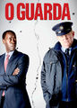The Guard | filmes-netflix.blogspot.com