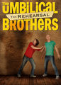 The Umbilical Brothers: The Rehearsal | filmes-netflix.blogspot.com