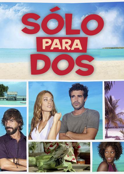 Solo para dos Netflix ES (España)