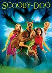 Scooby-Doo | filmes-netflix.blogspot.com