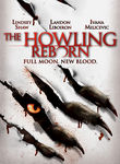 The Howling Reborn Poster