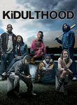 Kidulthood Poster