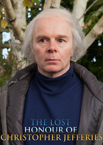 The Lost Honour of Christopher Jefferies Netflix PH (Philippines)