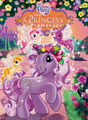 My Little Pony: The Princess Promenade | filmes-netflix.blogspot.com