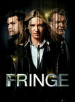 Fringe: Season 2 (2009) [TV]
