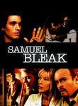 Samuel Bleak Poster