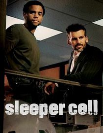 Sleeper Cell: Season 2: Reunion