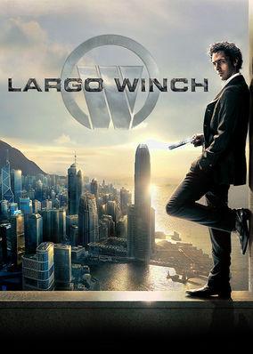 Heir Apparent: Largo Winch, The