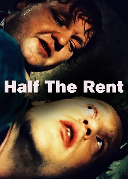 Half the Rent