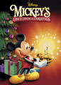 Mickey's Once Upon a Christmas | filmes-netflix.blogspot.com