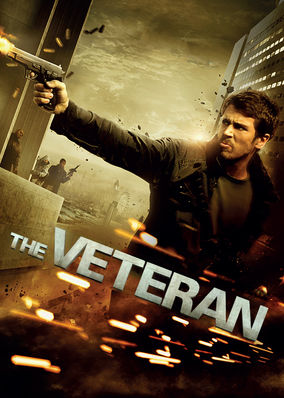 Veteran, The