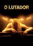 O lutador | filmes-netflix.blogspot.com