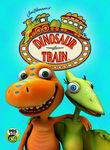 Dinosaur Train: Season 2 Poster
