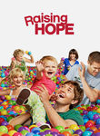 Raising Hope: Season 2 Poster