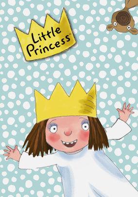 Little Princess - Season 2