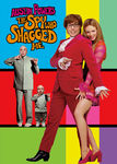 Austin Powers: The Spy Who Shagged Me | filmes-netflix.blogspot.com
