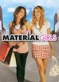 Material girls | filmes-netflix.blogspot.com