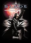Blade | filmes-netflix.blogspot.com