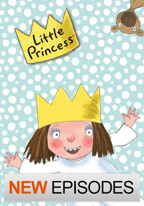 Little Princess - Season 2