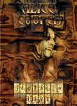 Alice Cooper: Brutally Live Poster