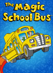 The Magic School Bus: Season 4 Poster