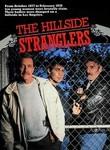 The Hillside Stranglers Poster