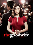 The Good Wife: Season 4 Poster