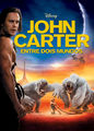 John Carter: Entre Dois Mundos | filmes-netflix.blogspot.com