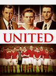 United Poster
