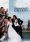 Casamento Grego | filmes-netflix.blogspot.com.br