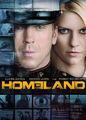 Homeland: 3ª temporada | filmes-netflix.blogspot.com