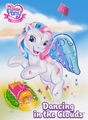 My Little Pony: Dancing in the Clouds | filmes-netflix.blogspot.com