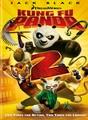 Kung Fu Panda 2 | filmes-netflix.blogspot.com.br