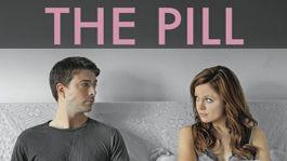 The Pill | filmes-netflix.blogspot.com.br