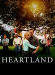 Heartland: Season 1 Poster